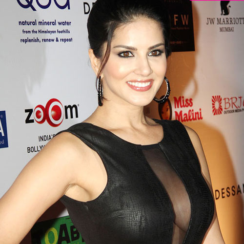 Bold personality actress in reel life , bold personality actress in reel  life, actresses who