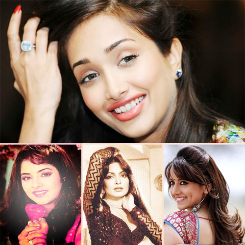 Bollywood  unsolved mysteries, bollywood  unsolved mysteries,  bollywood death unsolved mysteries,  bollywood personalities who died mysteriously,  the mysterious deaths in bollywood,  tragic deaths of bollywood,  bollywood news,  bollywood gossip,  latest bollywood updates,  ifairer