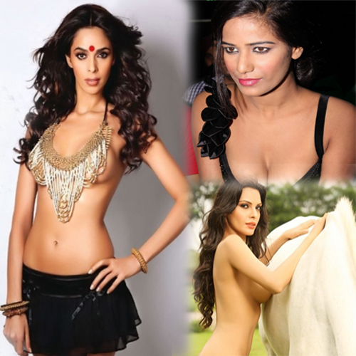 Bollywood Babes Who Dared To Show Their Assets, bollywood news,  bollywood masala,  hot bollywood babes,  sexy bollywood actresses,  bra less bollywood babes,  bollywood heroines without bra,  sexy bollywood heroines without bra,  nude bollywood babes,  bipasha basu,  huma qureshi,  vidya balan,  nargis fakhri,  mallika sherawat,  mahi gill,  katrina kaif,  poonam pandey,  shruti hassan