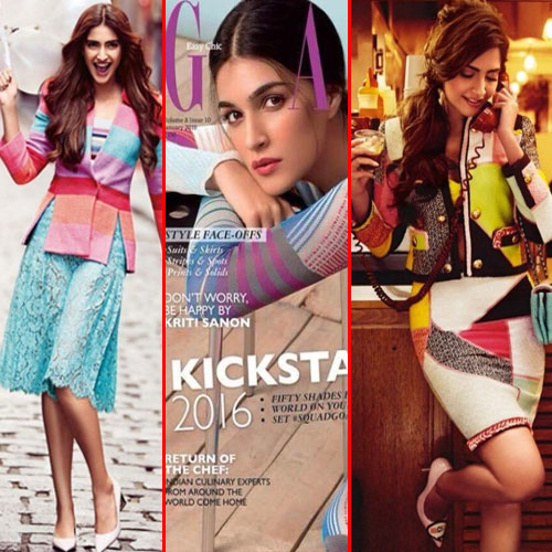 Bollywood celeb's Hot photo shoot for January 2016, bollywood celebs hot photo shoot for january 2016,  hot photo shoot for january 2016,  bollywood celeb sizzle on magazine cover page,  fashion trends 2015,  fashion trends,  ifairer