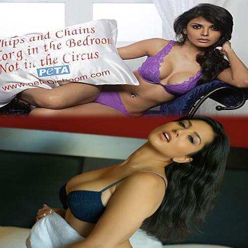 Bollywood Celebs In Bold Ads!, bollywood,  bollywood celebrities,  bollywood gossips,  bollywood masala,  bollywood in bold ads,  bollywood celebs who went bold for ads,  bold ads,  advertisements,  akshay kumar,  sunny leone,  sherlyn chopra,  ranveer singh,  kangana ranaut,  john abraham,  bipasha basu,  bollywood nude, ifairer