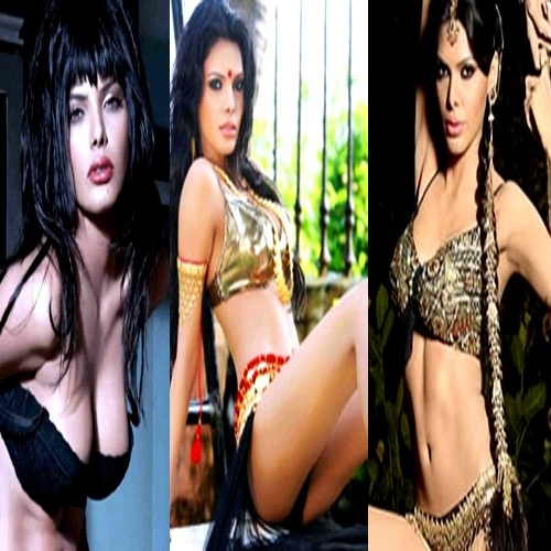 Bollywood's Kamasutra Babes!!, bollywood,  bollywood babes,  bollywood news,  bollywood masala,  bollywood gossips,  bollywood kamasutra babes,  kamasutra,  sex,  sex in bollywood,  sexy bollywood babes,  bhairavi goswami,  sherlyn chopra,  indira verma,  sarita chaudhary,  ifairer