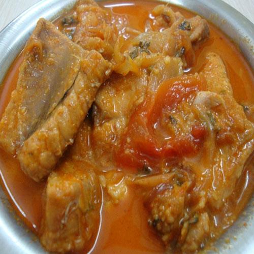 Cuisine of andhra pradesh slide 3 for Andhra pradesh cuisine