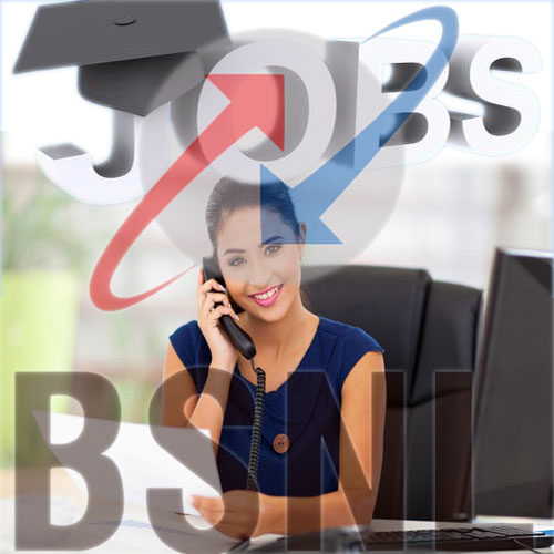 BSNL Hiring 962 JAO!, bsnl hiring 962 jao,  bsnl recruitment for 962 junior accounts officers,  career,  career advice,  career tips,  job vacancies,  job offer,  junior accounts officers jobs,  ifairer