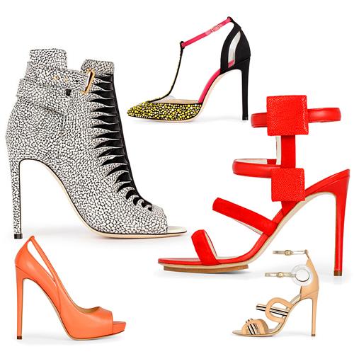 Burak Uyan Spring/Summer 2014 shoes!!, burak uyan,  the new spring/summer 2014 ,  spring fashion,  fashion accessories,  fashion,  fashion tips,  tips