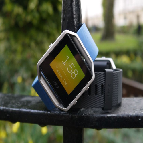 Buying guide for a fitness tracker, buying guide for a fitness tracker,  how to buy a fitness tracker,  fitness tracker buying tips,  buy the right fitness tracker,  buying fitness tracker has become easy,   ifairer