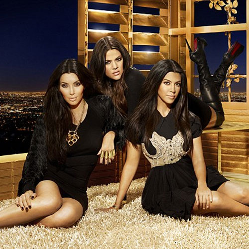 Campaign to remove Kardashians clothes, campaign to remove kardashians clothes,  general articles,  articles,  latest news,  ifairer