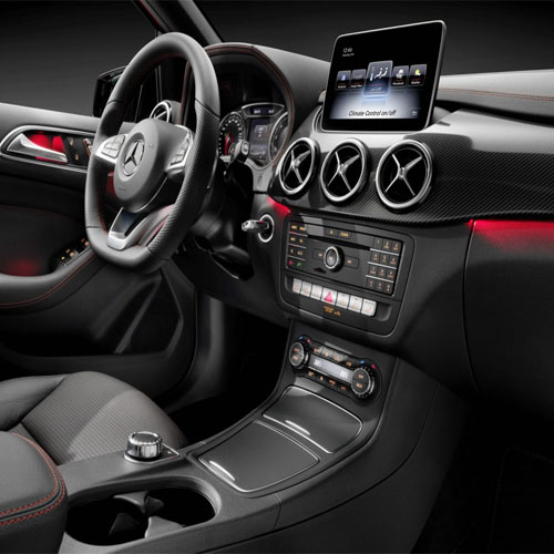 Car launching  in March 2015 in India  , car launching  in march 2015 in india,  automobiles,  technology,   2015 mercedes-benz b-class facelift,  mini cooper s,  hyundai i20 active