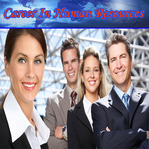 Career In Human Resources (HR), career in human resources (hr),  6 possible careers in hr,  careers in human resources,  human resources,  how to make career in human resources,  career tips,  tips for career,  how to become human resources,  jobs in in human resources,  how to get better career,  how to get success in career,  ifairer