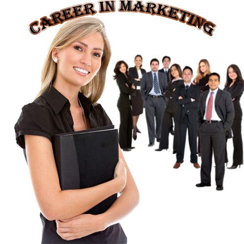 Career in marketing, career in marketing,  marketing careers,  marketing professionals shape the way we see the world,  career path marketing,  how to make career in marketing,  career tips,  tips for career,  how to get success in career,  tips for better career,  jobs in marketing,  ifairer