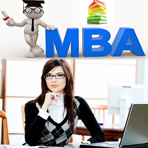 Career In MBA , career in mba,  mba careers,   careers with an mba in finance,  hot jobs for mba grads,  five fantastic jobs where an mba will boost your career,  how to make career in mba,  job options in mba,  master of business administration,  ifairer