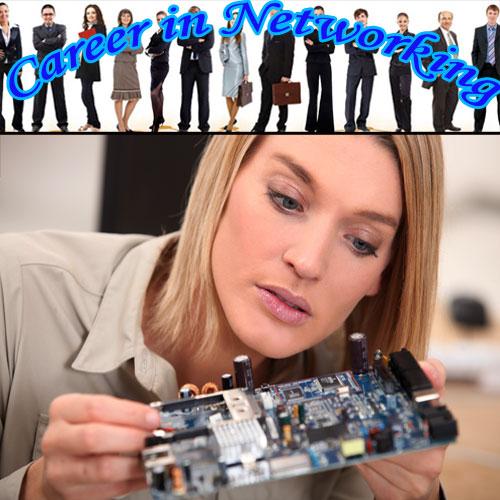 Career in Networking, career in networking,  how to become a net worker,  5 career in networking,  how to become a networker,  how to make career in networking,  networking,  career tips,  tips for career,  career tips for networking,  how to get jobs in networking field,  career options in networking,  ifairer