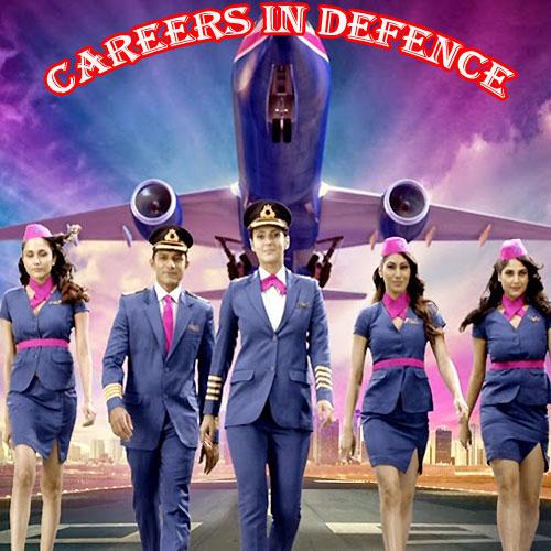 Careers in defence, careers in defence,  defence,  career tips,  tips for career,  how to make career in defence,  career opportunity in defence,  how to get job in defence,  career guiode,  career tips for defence,  how to get success in career,  ifairer