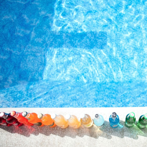 Celebrate Summer  , celebrate summer,  pool party,  how to organize pool party,  ways to enjoy summer,  how to make pool party more rocking,  basic necessities of pool party,  general articles,  how to beat summer