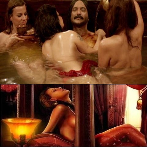 Censor Board Clears Kamasutra Part Ii Bollywood Bollywood Movies Vatsyayana Kamasutra Part Ii