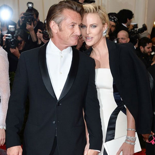 Charlize Theron and Sean Penn break up , charlize theron and sean penn break up,  sean penn and charlize have split,  charlize theron,  sean penn,  hollywood news,  hollywood gossip,  latest hollywood updates,  ifairer