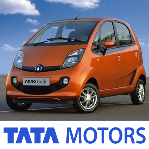 Cheaper Tata Nano Twist Coming Soon!, tata nano,  price of tata nano,  tata nano twist,  price of tata nano twist,  features of tata nano twist,  tata,  ifairer