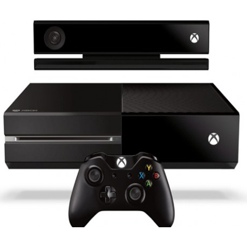 Cheaper Xbox One coming on June 9 , microsoft,  sony,  playstation 4,  xbox one,  gaming console,  launch of xbox one