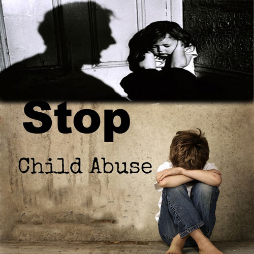 Child abuse could lead to brain damage, child abuse could lead to brain damage,  child abuse,  general article,  child abuse is a big problem,  how children face abusing,  article on child abuse,  issue of child abuse,  ifairer