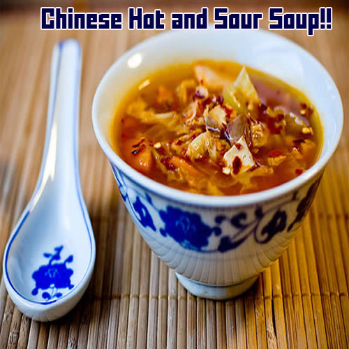 chinese-hot-and-sour-soup-1385981655-hot-and-sour-soup.jpg