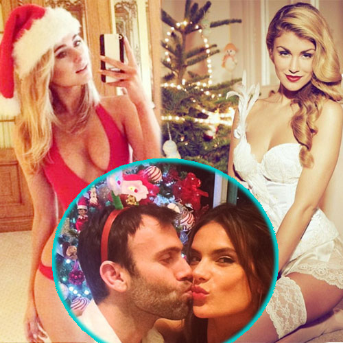 Christmas wishes of stars on social sites, christmas wishes of stars on social sites,  christmas,  merry christmas,  latest news,  hollywood news,  hollywood gossips,  ifairer