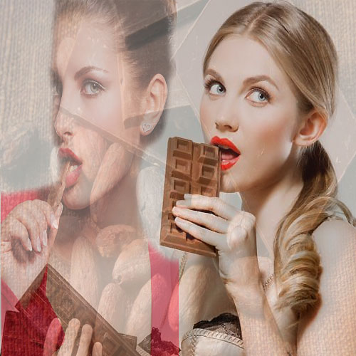 Cocoa is helpful to boost memory, cocoa is helpful to boost memory,  cocoa helpful in reversing age related memory loss: research,  special cocoa drink may improve age-related memory loss,   dietary flavanols reverse age-related memory decline,   cup of cocoa a day keeps memory loss away scientists,  general articles,  ifairer