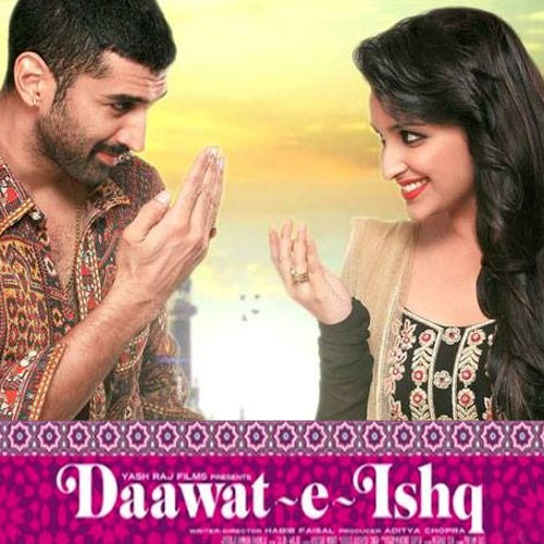 Collection of Daawat-e-Ishq on first day, collection of daawat-e-ishq on first day,  bollywood news,  bollywood gossips,  latest news,  ifairer