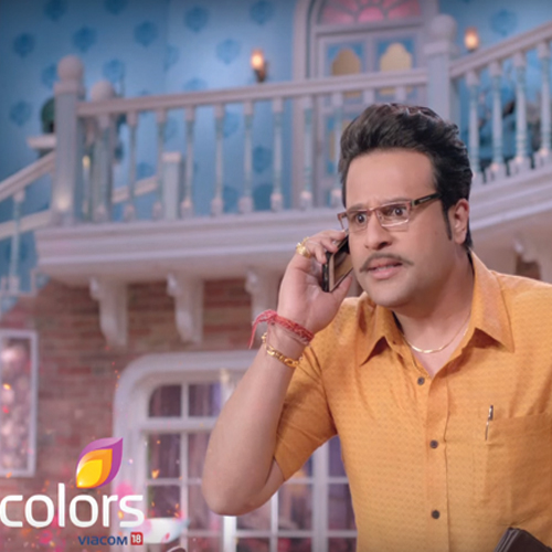 Comedy Nights Live Review: Krushna Abhishek was boring, Kapil Sharma was missed , comedy nights live review,  comedy nights with kapil,  tweeter reaction,  comedy nights live pilot,  cnl krushna madhuri,  cnl boring,  kapil sharma left comedy nights,  entertainment,  tv gossip,  ifairer