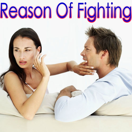Common fights of Newly Wed Couples, common fights of newly wed couples,  relationships,  family,  friends,  love & romance,  dating tips,  sex & advice,  latest news,  ifairer