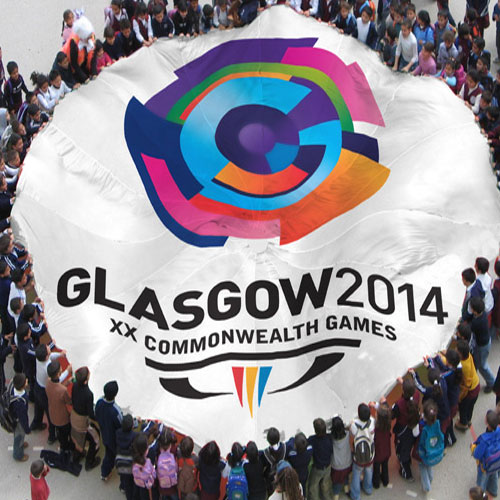 Commonwealth Games 2014, commonwealth games 2014, commonwealth parade,  parade of commonwealth games,  countries participating in commonwealth game,  games,  about commonwealth games
