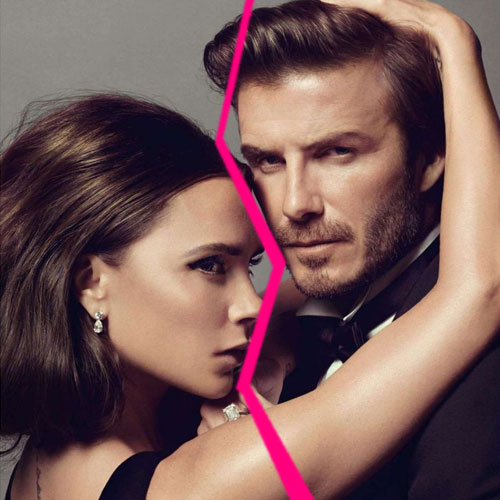 David-Victoria Beckham to part ways, hollywood actor david hollywood actresses david-victoria beckham to parted ways,  david-victoria beckham to split up,  victoria beckham,  hollywood news hollywood gossip,  hollywood news and gossip,  ifairer