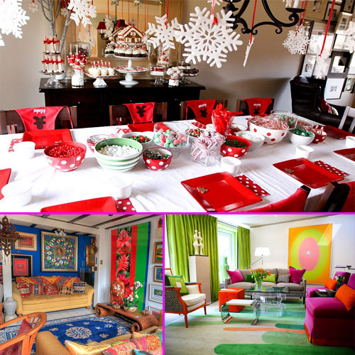 Decor Tips For festive season, decor tips for festive season,  ideas to glam up your home this festive season,  decor tips,  decor tips for home,  decor tips for season special,  how to make your home beautiful this season,  how to make your home attractive,  ifairer