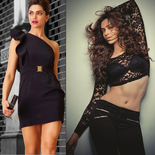 Deepika Padukone and other Indian models , hollywood and bollywood actresses deepika padukone,  deepika padukone and other indian models,  15 hottest female indian models,   hottest indian female models,  famous indian models,  ifairer