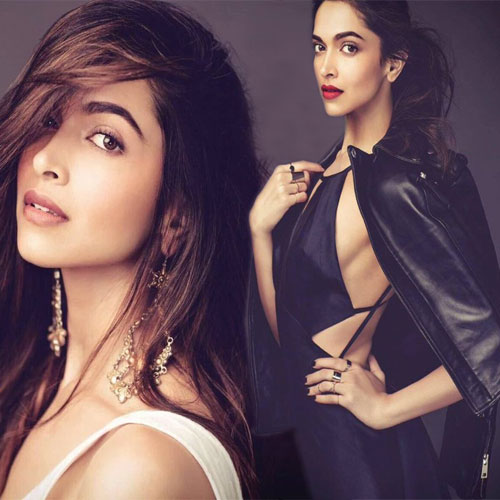 Deepika Padukone's hot photo shoot for Filmfare , bollywood actresses deepika padukone,  deepika padukones hot photo -shoot for filmfare ,  deepika padukones stunning looks at filmfare magazine,  fashion trends 2016,  fashion,  ifairer