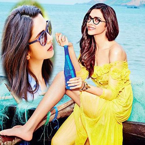 Deepika Padukone's Hot Photoshoot, deepika padukone hot photoshoot,  deepika padukone looks gorgeous,  deepika padukone,  fashion trends 2015,  fashion trends,  fashion tips,  ifairer