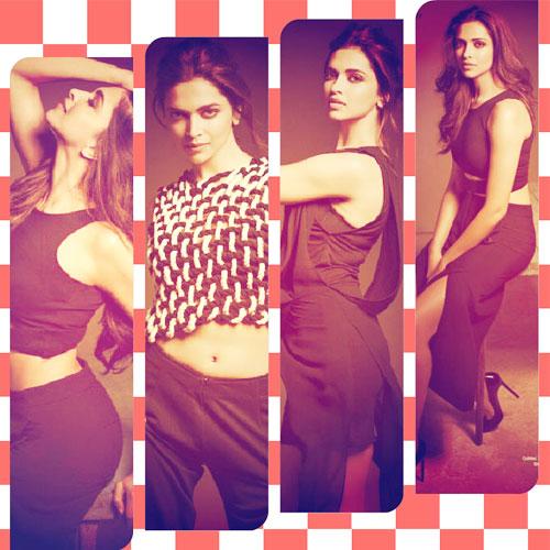 Deepika Padukone's Hot Photoshoot, deepika padukone hot photoshoot,  deepika padukone,  fashion trends 2015,  fashion trends,  fashion tips,  ifairer