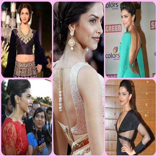 Deepika's memorable looks in Bollywood, deepika padukone top most stylish looks,  deepika padukone,  deepika padukone most memorable looks in bollywood,  deepika padukone stylish looks,  bollywood news,  bollywood gossip,  latest bollywood updates,  ifairer
