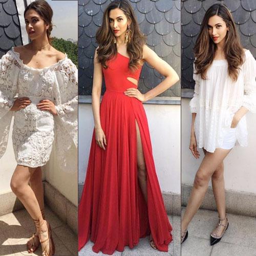 Deepika Padukone's stunning looks at  IIFA 2016 , bollywood and hollywood actress deepika padukone,  deepika padukones stunning looks at  iifa 2016,  deepika padukone looks stunning at the iifa 2016 press conference,  fashion trends 2016,  latest fashion,  ifairer