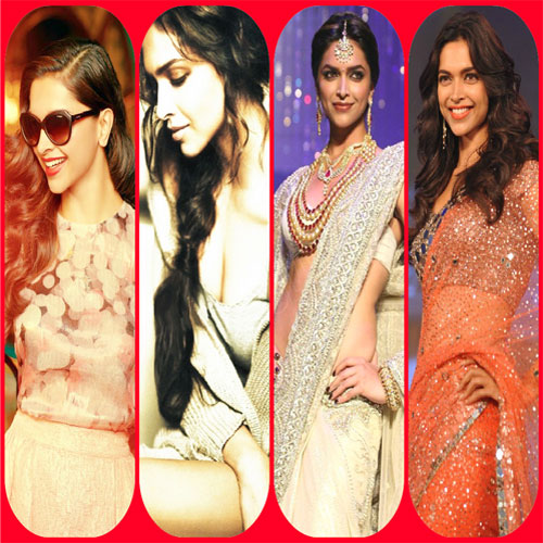 Deepika voted best and sexiest actress, deepika padukone voted best and sexiest actress of india,  deepika padukone,  bollywood news,  bollywood gossip,  latest bollywood updates,  ifairer