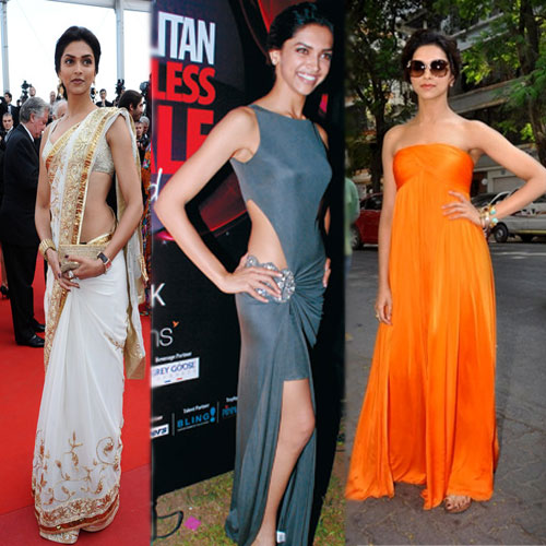 Deepika Padukone's Fashion Statement, deepika padukones fashion statement,  deepika padukone,  fashin trends,  fashion trends followed by bollywood actress,  bollywood fashion,  latest fashion trends 2014,  deppkia padukone fashion style