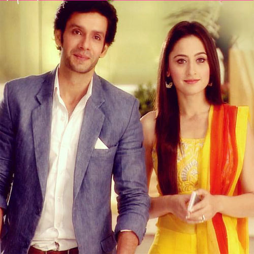 Dev doubts on Durga's intentions  