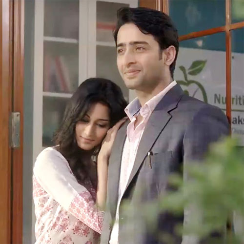 Dev leaves Natasha, proposes to Sonakshi, dev finally proposes sonakshi and breaks engagement with natasha,  kuch rang pyar ke aise bhi- dev breaks engagement with natasha,  proposes sonakshi,  dev to confess his love to sonakshi on his engagement day,  kuch rang pyar ke aise bhi upcoming twists,  kuch rang pyar ke aise bhi spoilers,  telly buzz,  telly updates,  tv gossips,  indian tv serial news,  ifairer