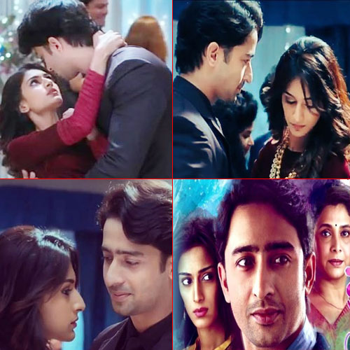 Dev goes against his family for Sonakshi, dev goes against his family for sonakshi,  kuch rang pyar ke aise bhi: dev and sonakshis first coffee date coming up,  kuch rang pyar ke aise bhi upcoming twists,  kuch rang pyar ke aise bhi upcoming episode news,  tv gossips,  indian tv serial news,  ifairer