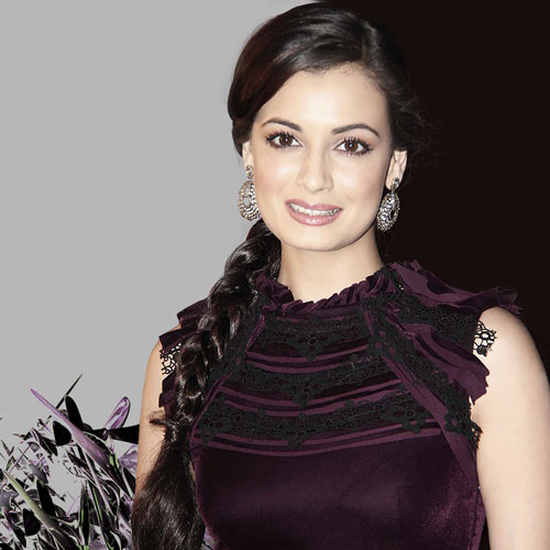 Dia Mirza direct a film next year, dia mirza direct a film next year,  dia mirza,  bollywood news,  bollywood gossip,  latest bollywood news and gossip,  latest bollywood updates,  ifairer