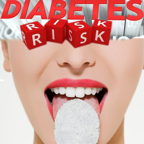 Diabetes May Effect Your Brain , diabetes may effect your brain,   diabetes is also associated with bad performance,  diabetes could damage your brain,  health tips,  health care,  diabetes side effects,