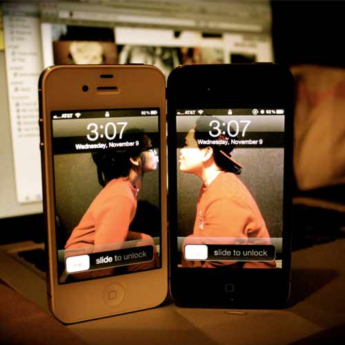 Disadvantages Of Long Distance Relationship, disadvantages of long distance relationship,  long distance relationship,  relationship,  feelings,  love and relation,  how to maintain long distance relationship,  how to suffer separation