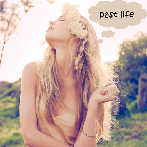 DISCOVER your PAST LIFE with 7simple steps.., astrology, zodiac predictions