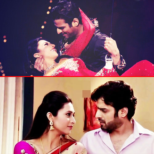 divyanka and karan patel relationship help