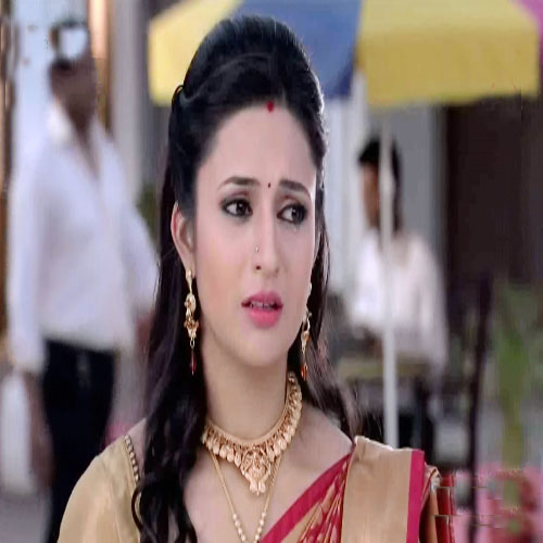 Divyanka may be out of Yeh Hai Mohabbatein! , divyanka tripathi not in yeh hai mohabbatein after leap,  yeh hai mohabbatein upcoming episode news,  tv gossips,  tv serial latest updates,  ifairer