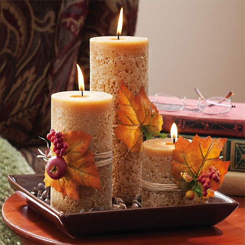 Diwali Decoration Ideas To Create Design With Waste Materials Slide Custom Candle Home Decor Decor